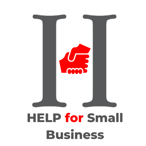 Harlingen_EDC_HELP for Small Business