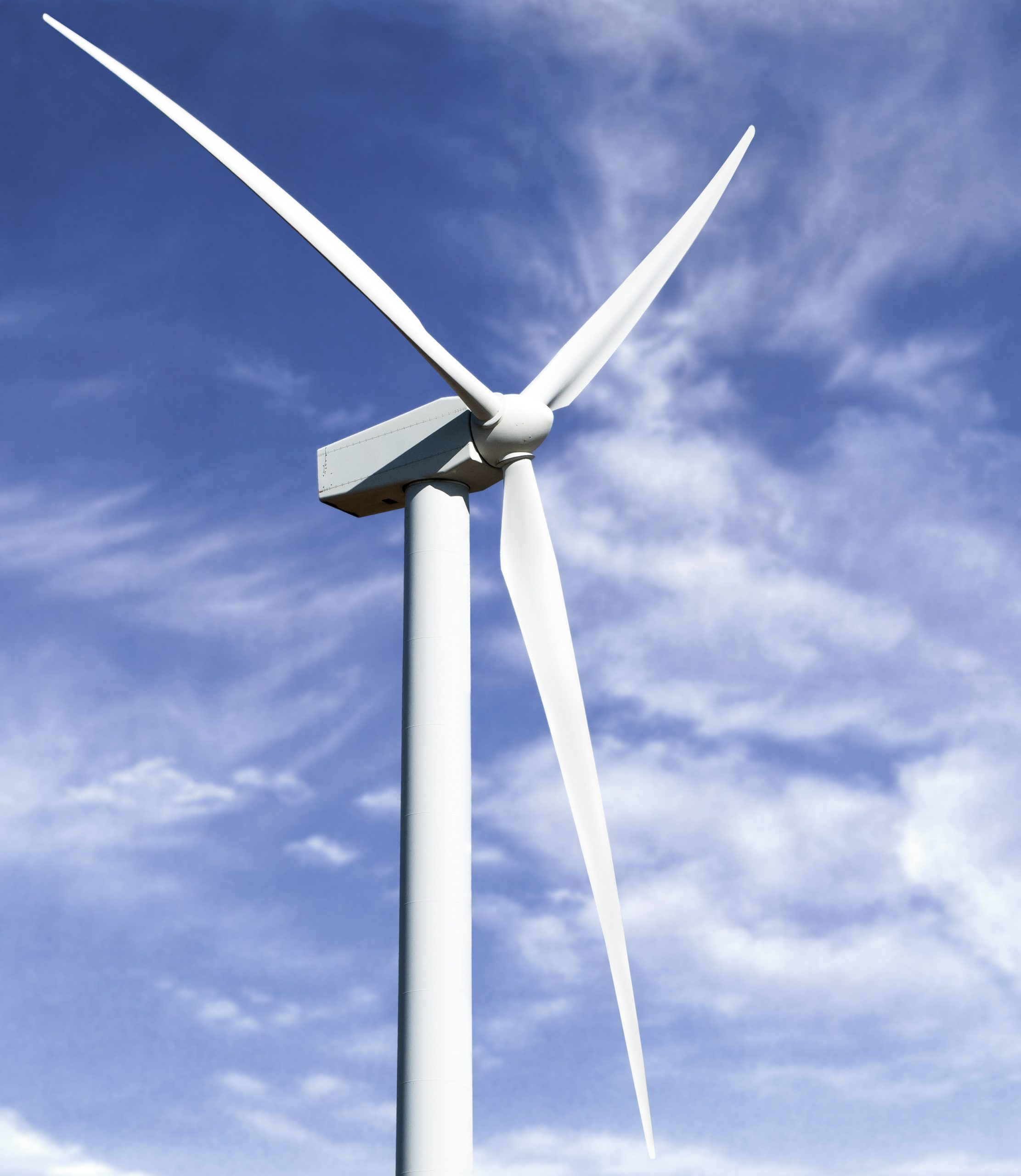 Virginia-Governor-Wind-project