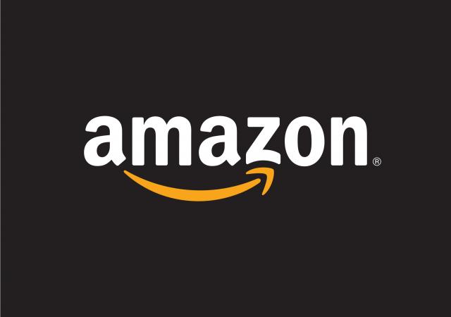 Amazon-inc-little-rock-arkansas