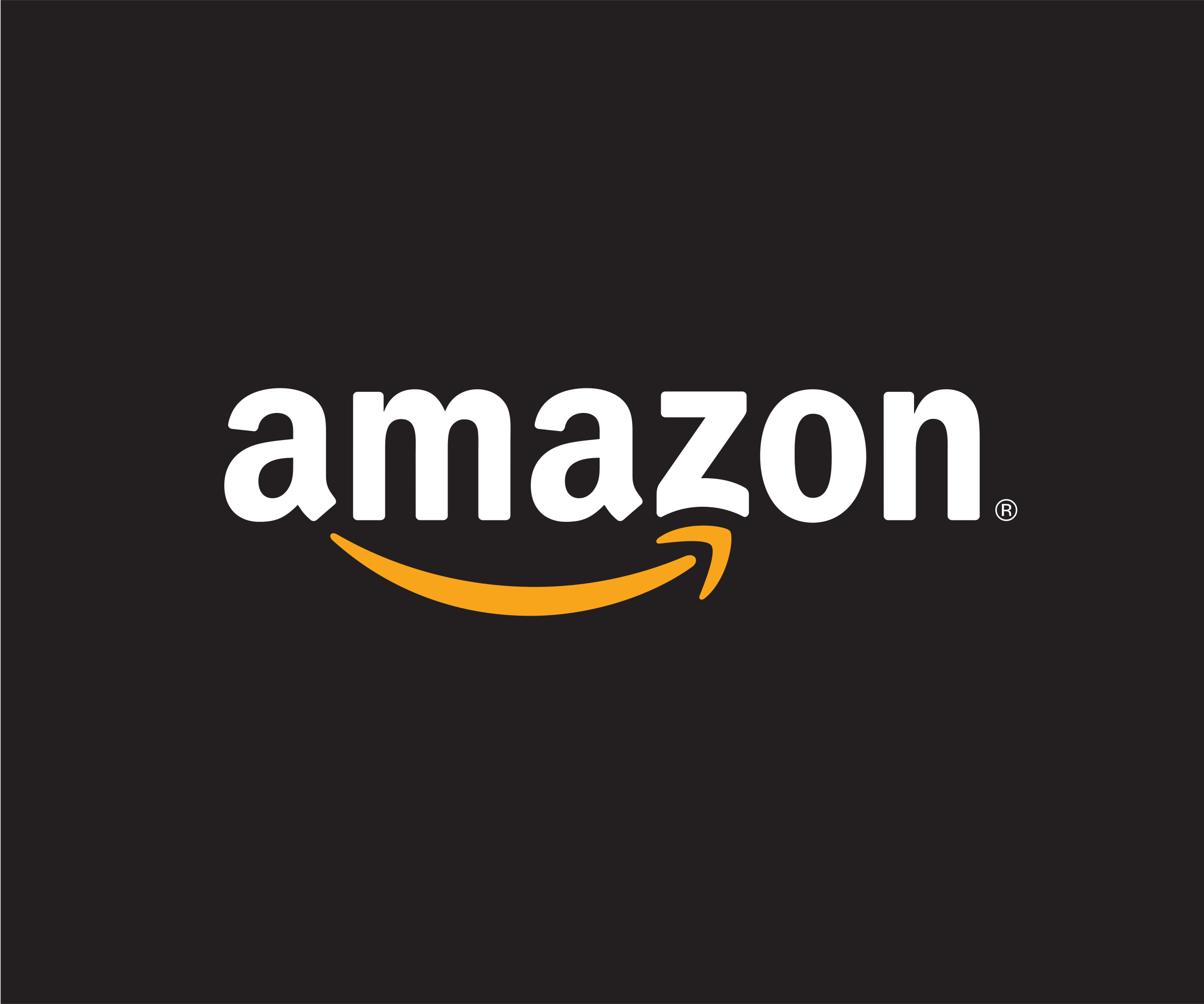 Amazon-inc-little-rock-arkansas
