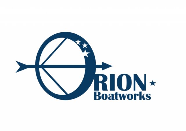 Orion-Boatworks-Valdosta-Lowndes-Georgia