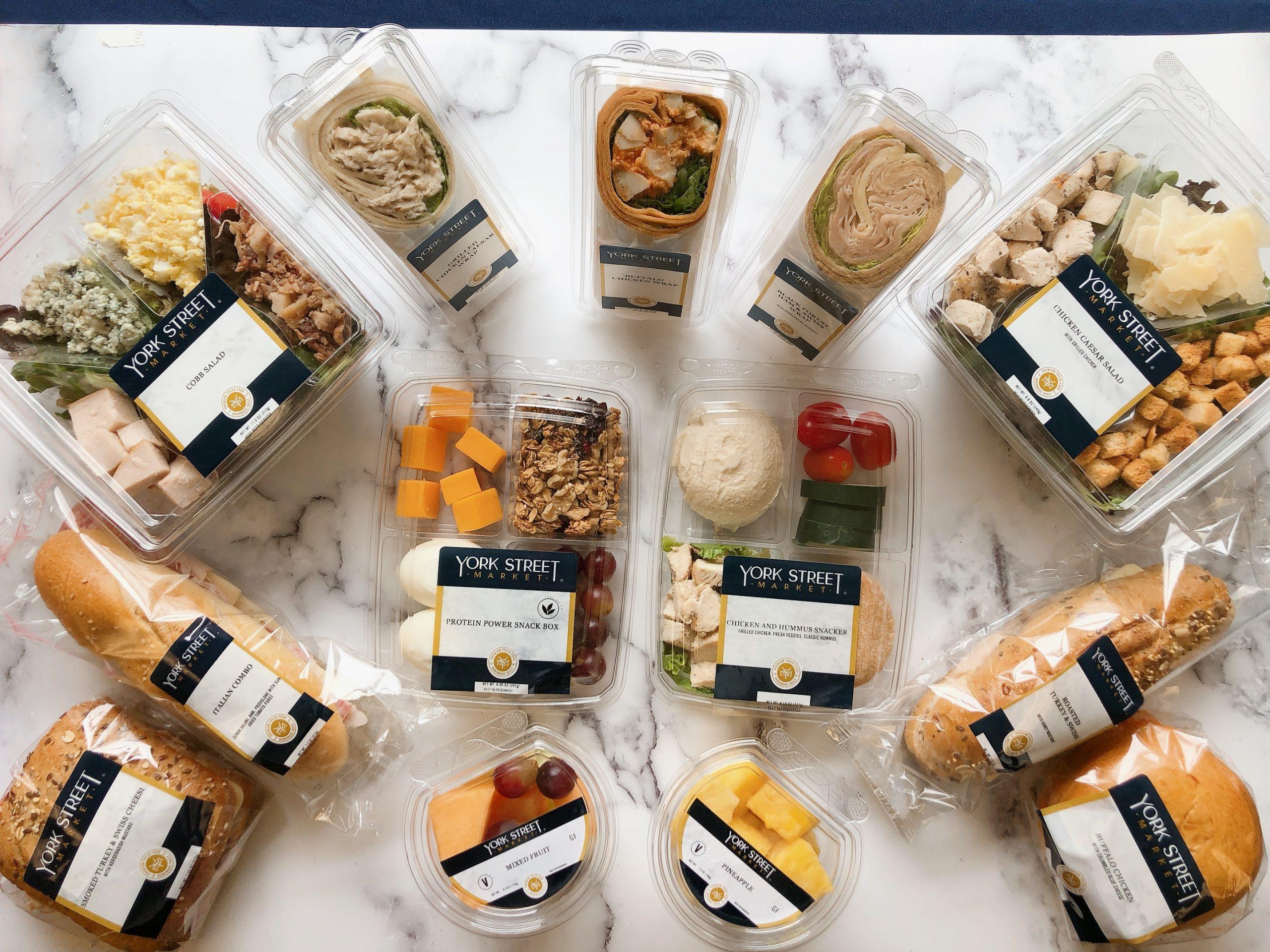 York Street Foods Creates Jobs in Cincinnati Ohio
