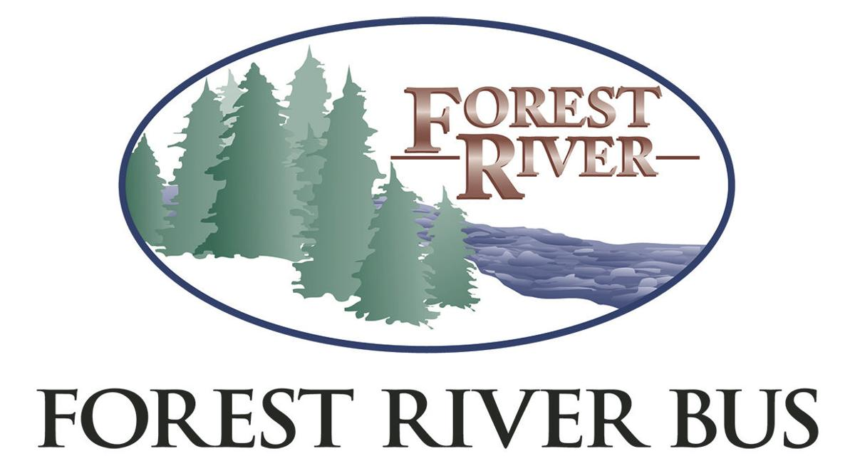 Forest River Expanding Indiana Operations in DeKalb, LaGrange Counties