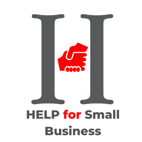HELP for Small Business_RT