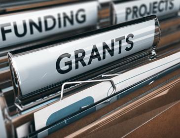 Mississippi-energy-efficent-grants