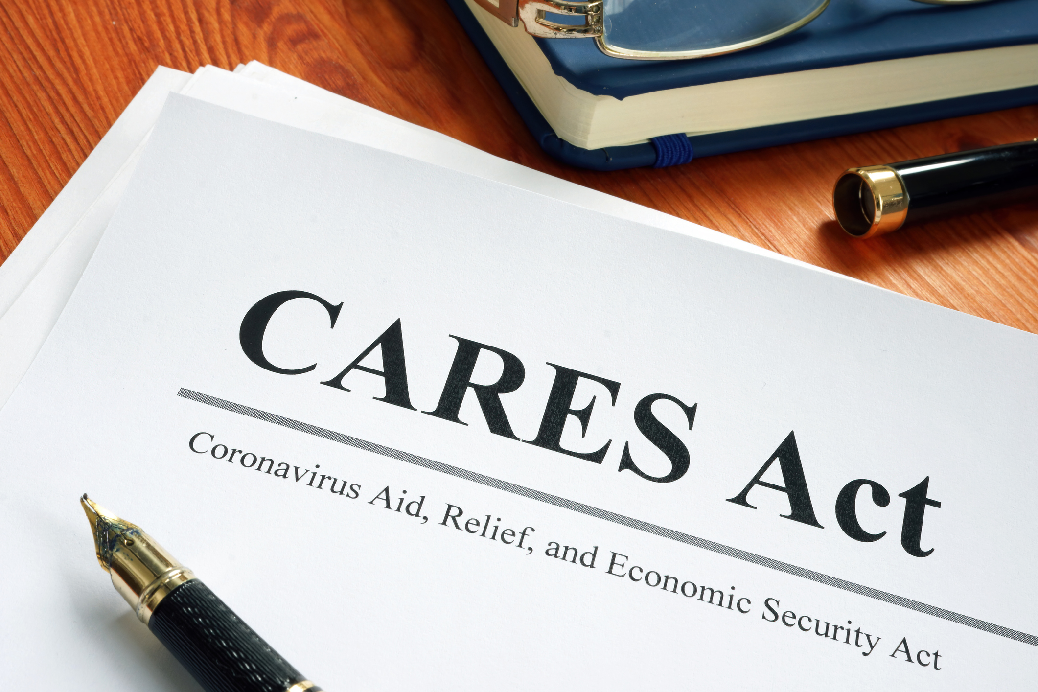 President-Trump-Signs-Care-Act