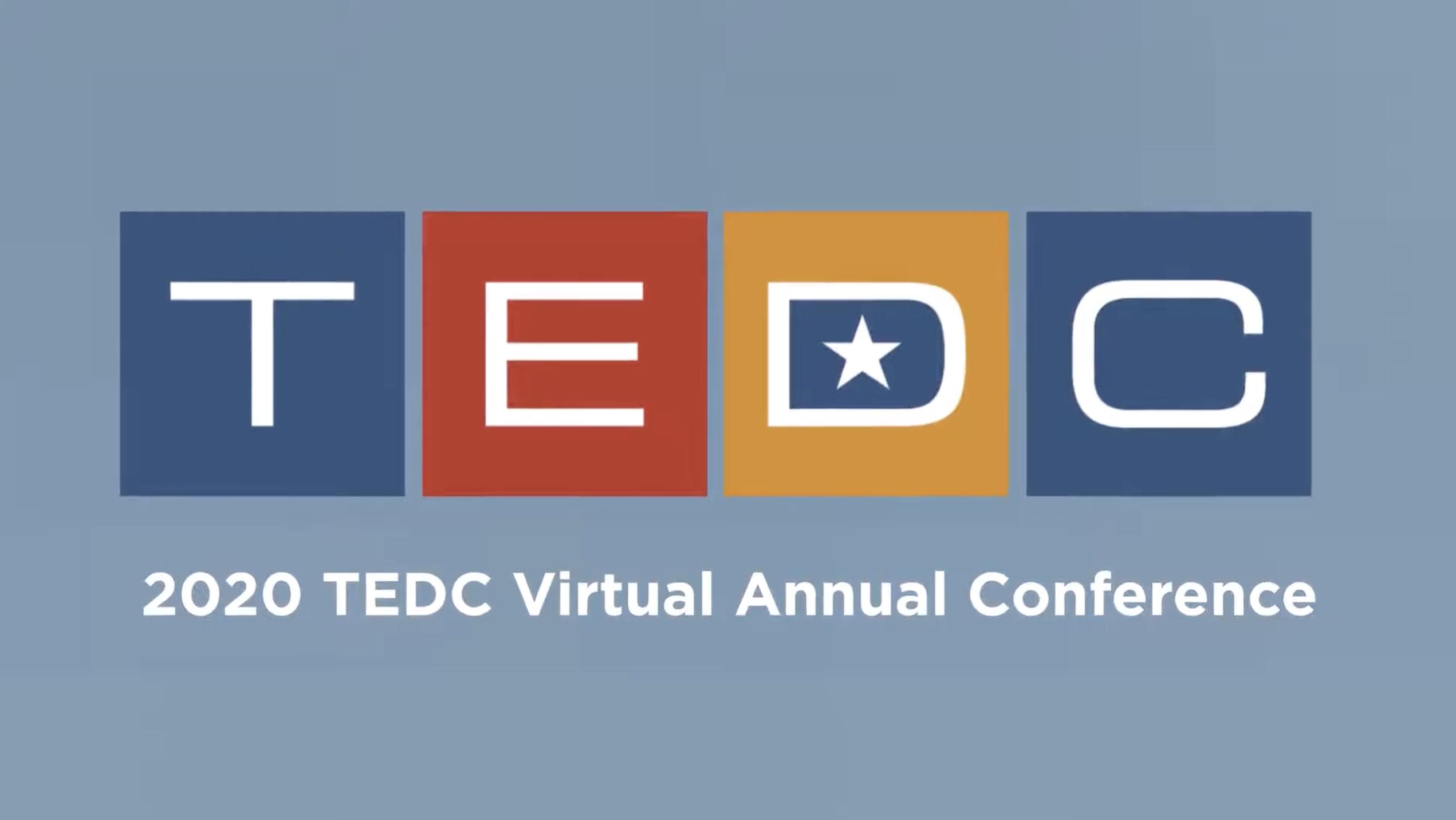 TEDC_Texas-Ecnomic-Development-Annual-Conference-2020