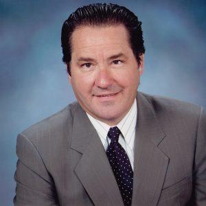 John H. Boyd, Principal Boyd Co., Inc.