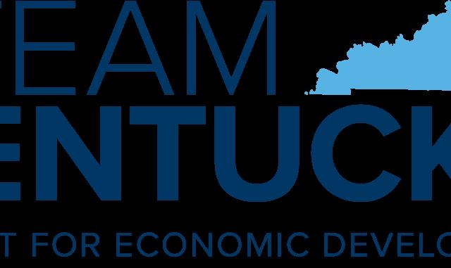 Understanding-Kentucky-Target-Markets