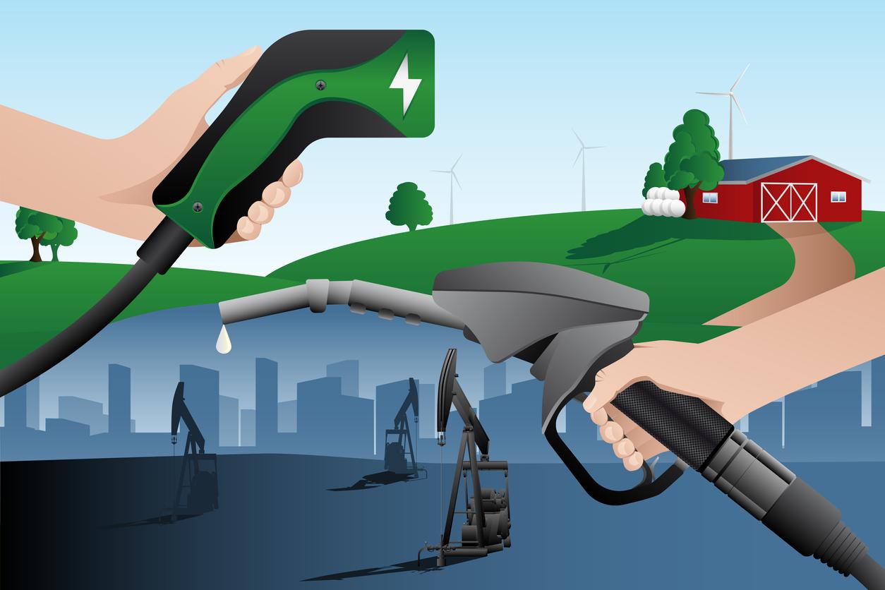 REG Renewable Diesel Expansion Louisiana