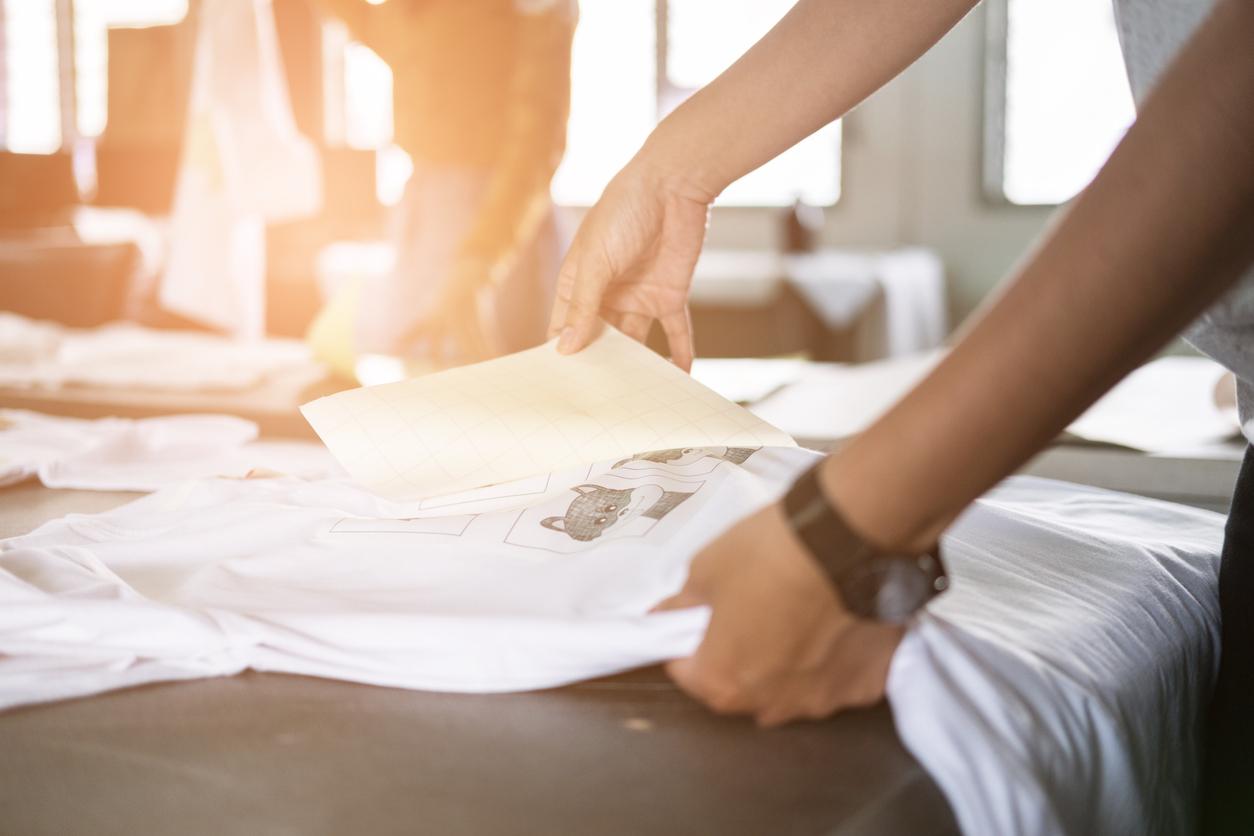 Silk City Printing to Relocate to Fluvanna County Virginia