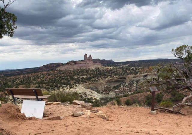 Six New Mexico projects receive Outdoor Recreation Division Funds