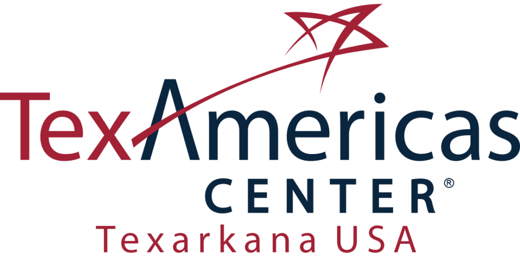 Texamericas-texarkana-usa