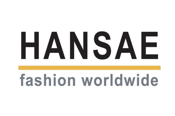 Hansae to Locate Manufacturing Operation in Garner, North Carolina