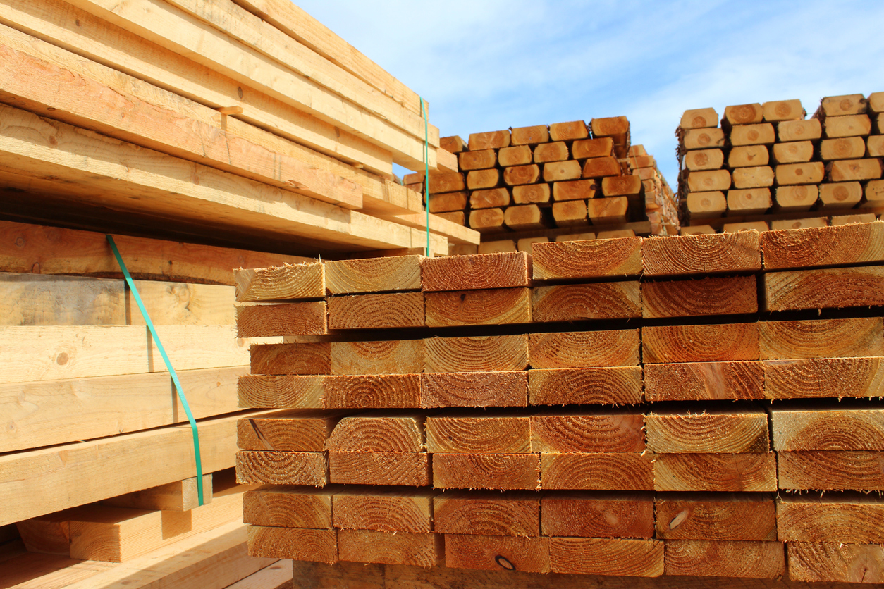 Hankins Lumber Grenada County Mississippi