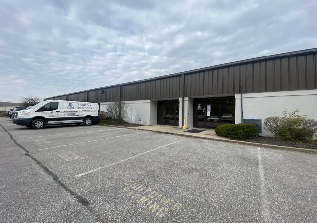 IT Supply Solutions to Create 15 Jobs with Kenton County Expansion