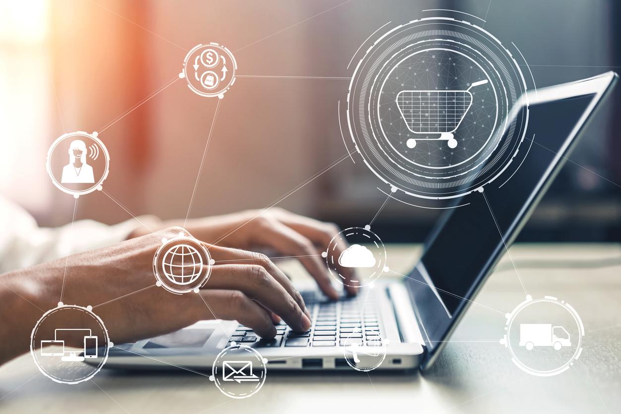 E-commerce Company Bluestem Brands More Than Doubles Georgia Presence
