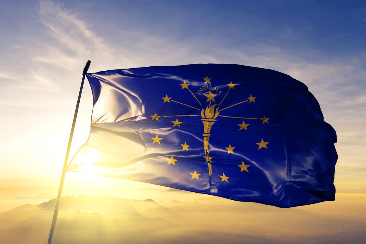 East Central Indiana Awarded 21st Century Talent Region Designation